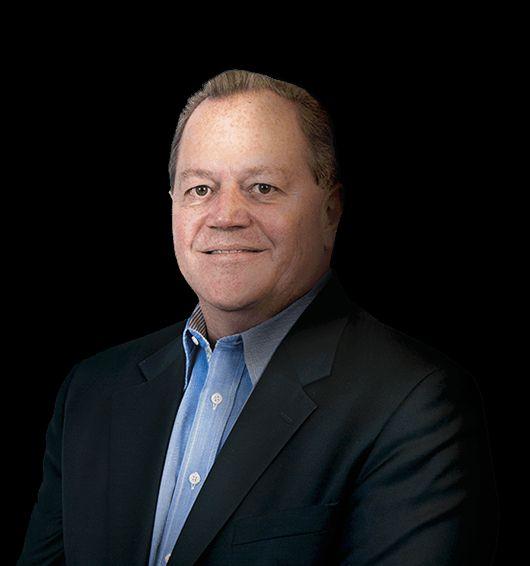 Jeffrey Davis, Chairnan and CEO, Perficient