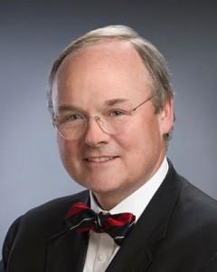 Christopher H. Volk