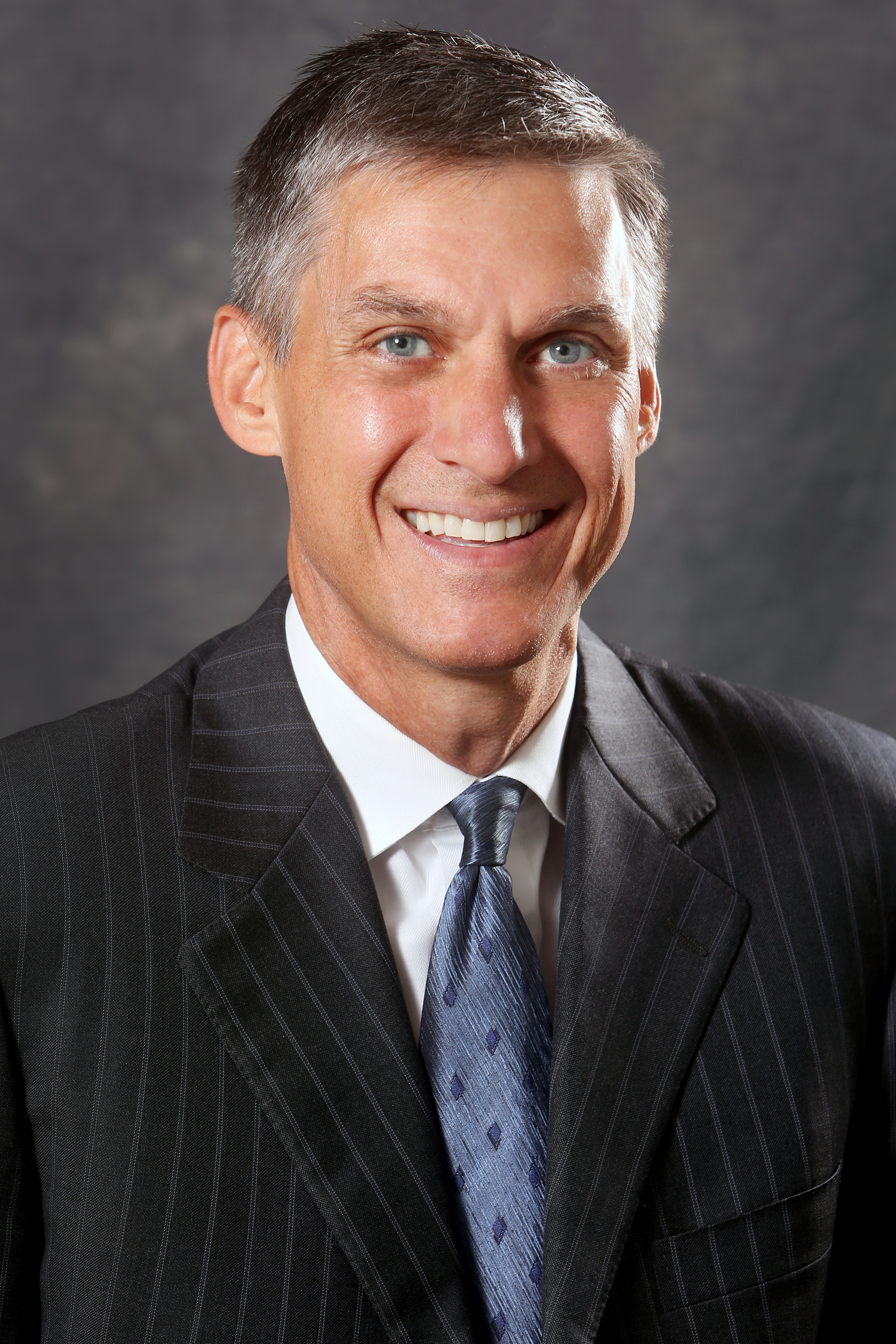 J  Tyler Haahr, Chairman and CEO, Reveals the Secrets of his