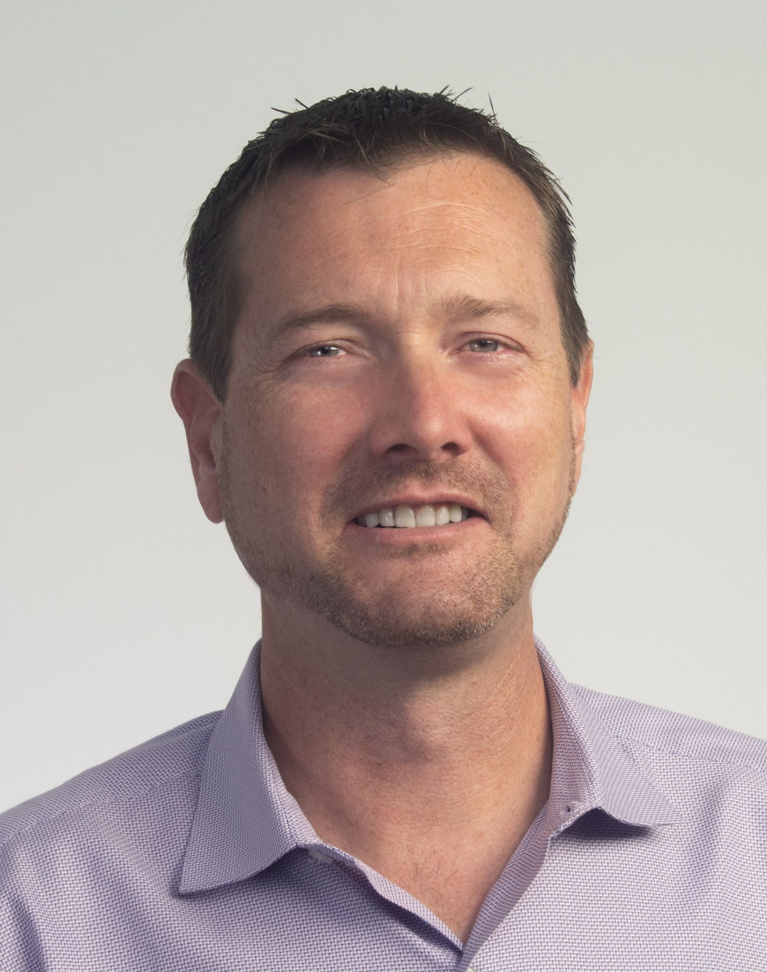 John Fieldly is the CEO of Celsius Holdings traded with ticker CELH