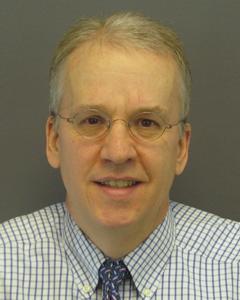 Robert W. Simmons