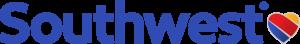 LUV logo