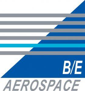 be-aerospace-inc-logo1