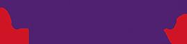 MDLZ logo