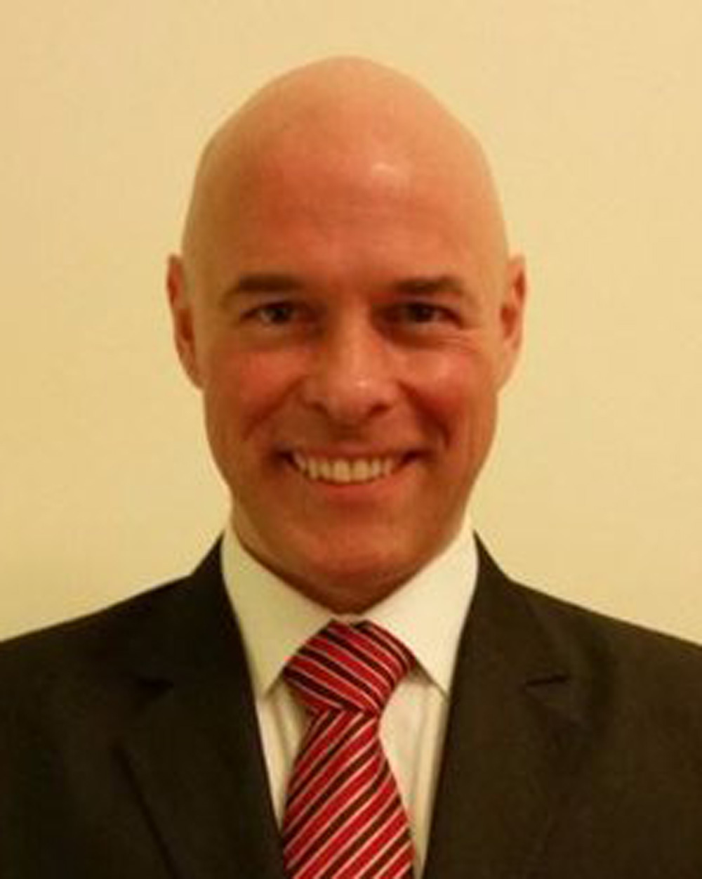 John Vandermosten, CFA, is a Senior Biotechnology Research Analyst for Zacks Investment Research