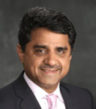 Mehta, Dr. Vimal