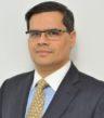 Sibal, Sunil K.