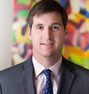 Paul Lambert is the portfolio manager of the Tocqueville Opportunity Fund