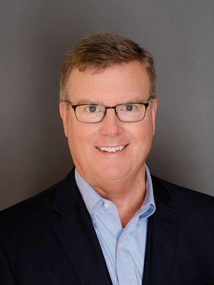 Robert D. Bondurant, President and Chief Executive Officer of Martin Midstream Partners L.P.