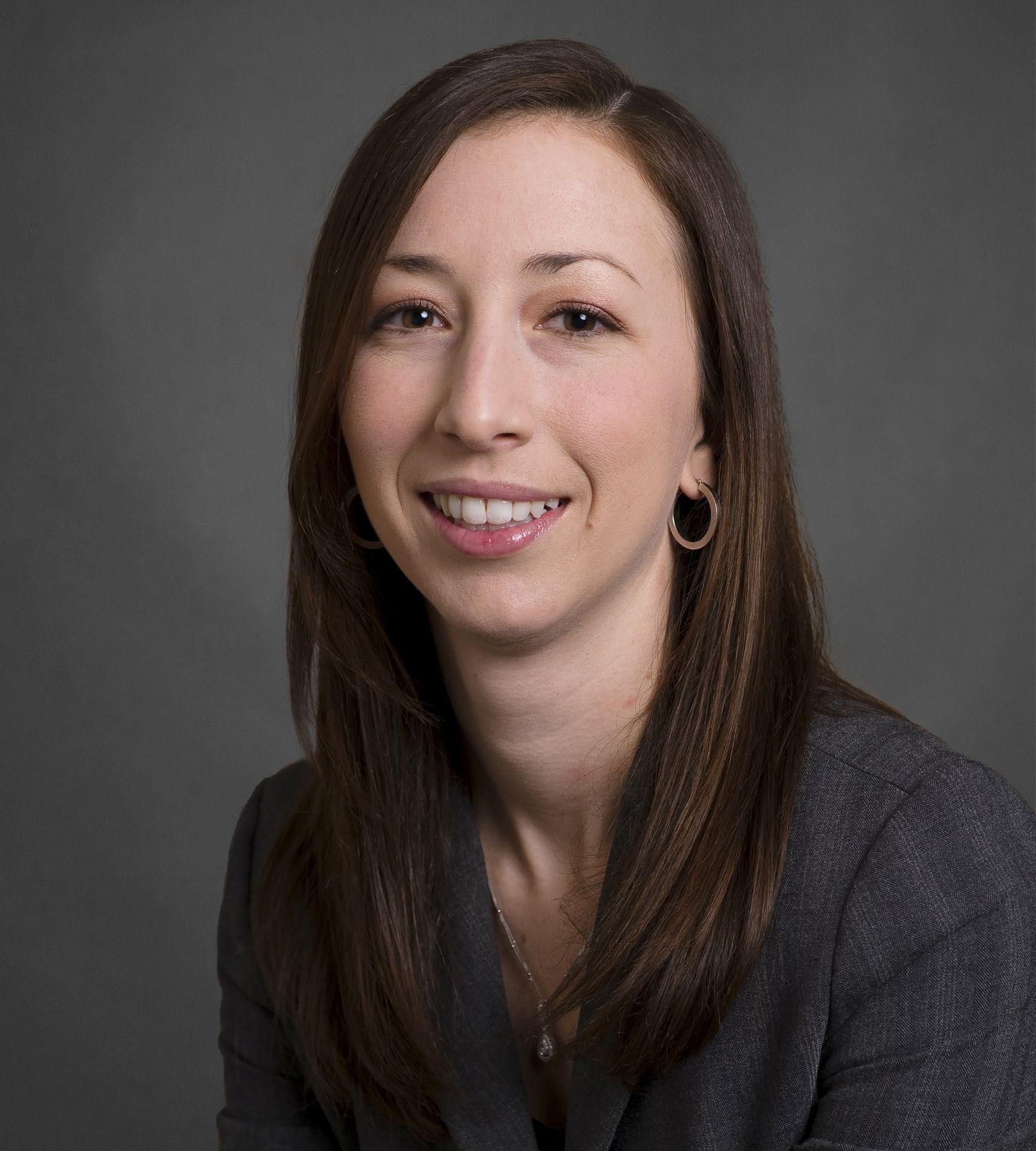 Nina Jones, Portfolio Manager, T. Rowe Price, Real Estate Equity Strategy