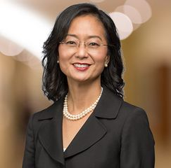 Regina Chi is Vice President and Portfolio Manager for AGF Investments