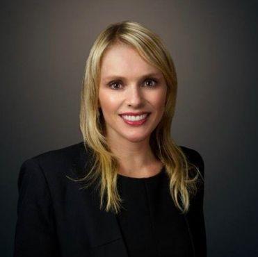 Sylvia Jablonski is the CIO of Defiance